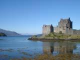 Scotland Castle Tours 4