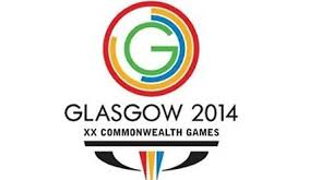 Last chance for Glasgow 2014