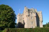 Castle Stuart, Inverness