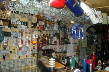O'Connors Bar