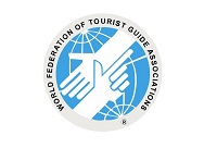 WFTGA - World Federation of Tourist Guides